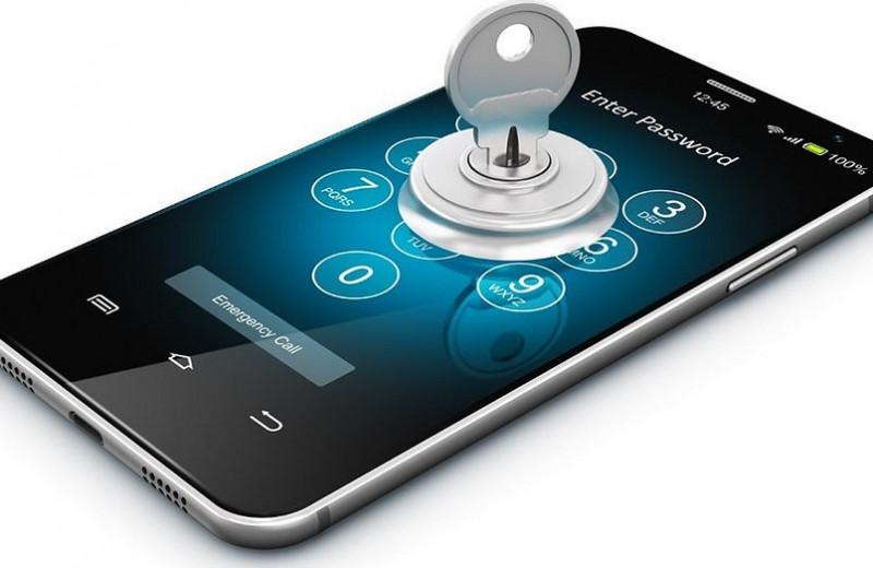 Как разблокировать телефон, если забыл пароль: 6 способов