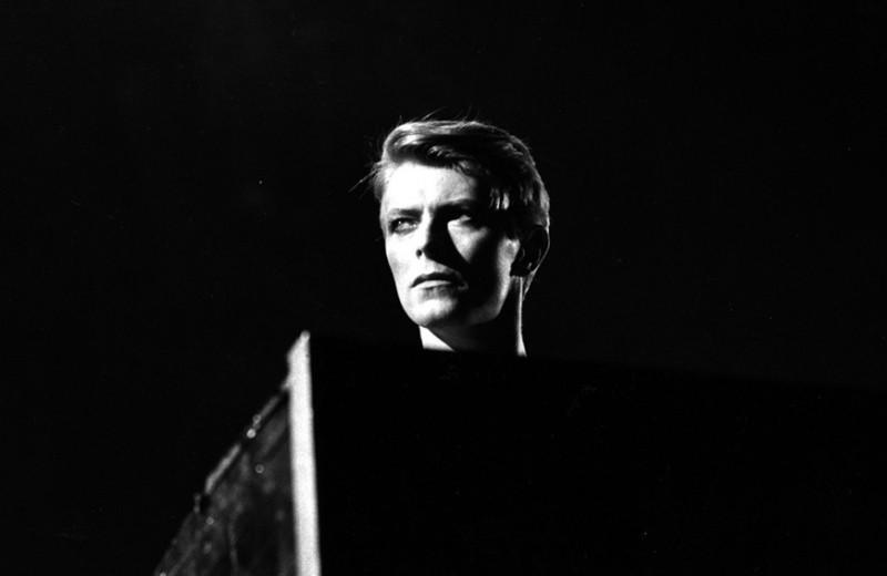 Быть Дэвидом Боуи: как британский профессор целый год «повторял» жизнь великого музыканта и написал об этом книгу