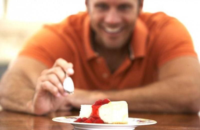 Тяга к сладкому: как обуздать зависимость от ненужных продуктов