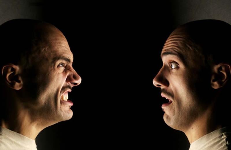 4 главных страха, которые мешают вам жить на максимуме