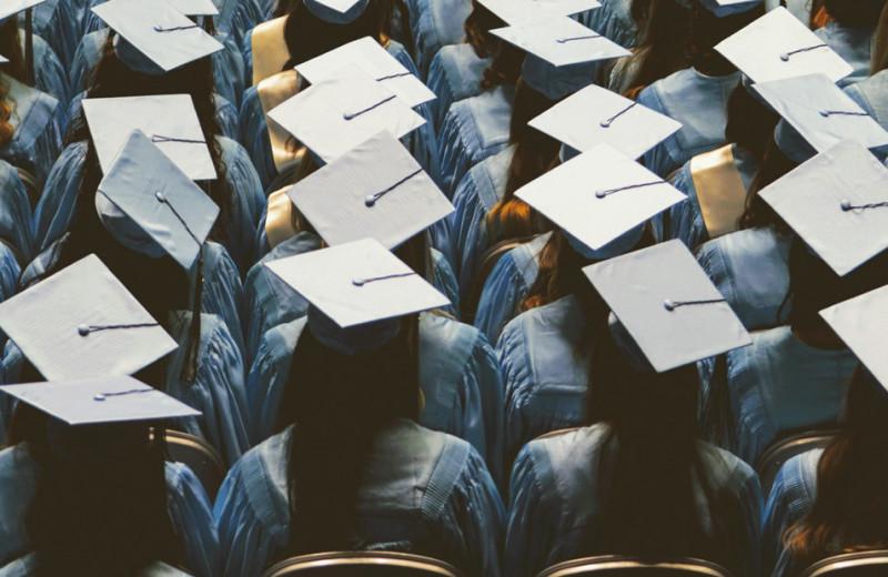 Иван Сорокин: Смена правил игры, или Почему высшее образование не гарантирует успех