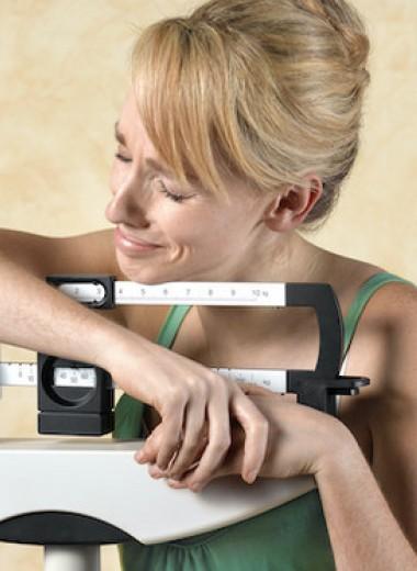 «Полюбила себя, когда похудела: почему бодипозитив мне кажется обманом»