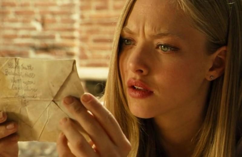 Как не надо флиртовать с девушками в сети: 8 самых частых ошибок