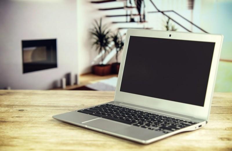 7 лучших способов применения старого компьютера (ему рано на помойку)