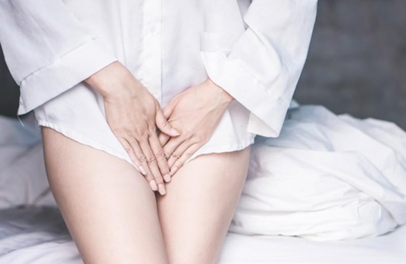 Визит к гинекологу: почему нас это пугает