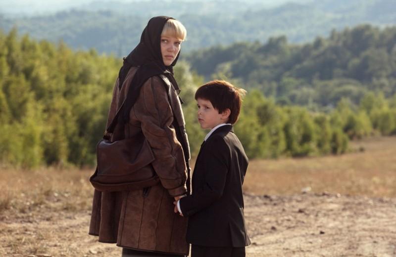 Мода на русское: сериалы и фильмы, которые снимали о России за рубежом