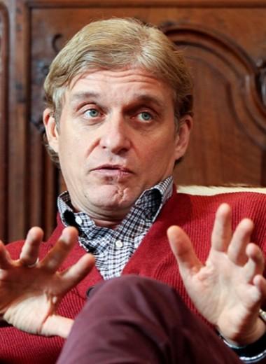 Компания без супергероя: как будет жить банк Олега Тинькова после ухода своего основателя