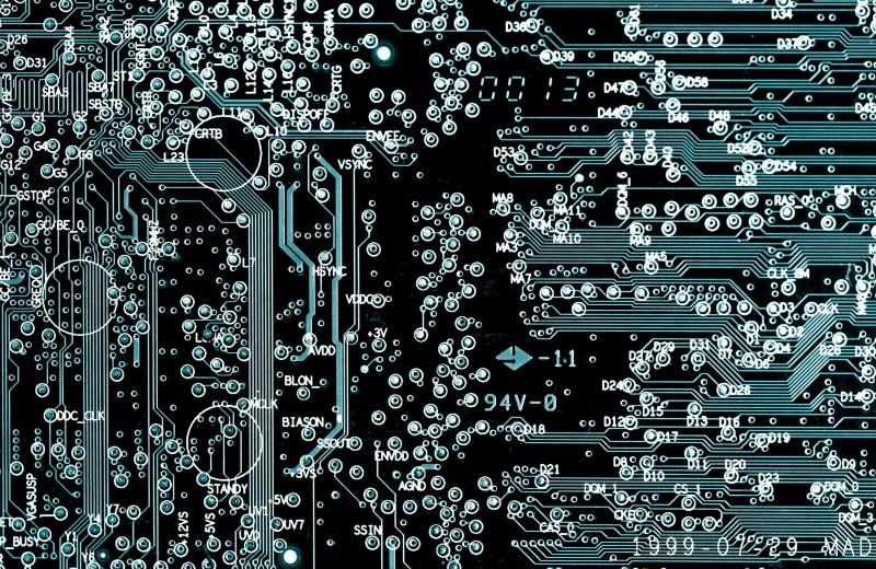 Знакомство с хакерами: как киберпреступность превратилась в одну из главных угроз XXI века