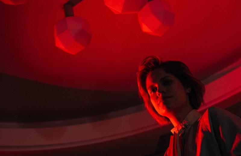 Слушать кино: плей-лист художника по костюмам сериалов «Перевал Дятлова» и «Эпидемия» Дарьи Фоминой