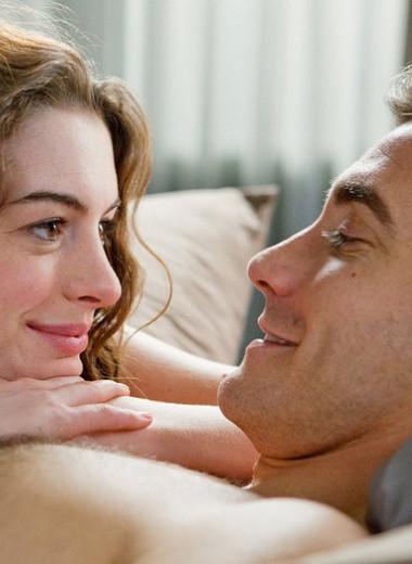 11способов удивить девушку впостели, которые ейпонравятся