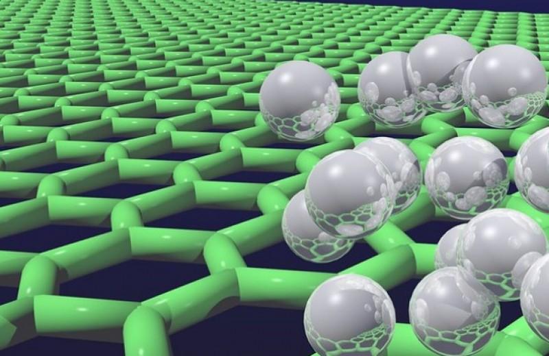Квантовый процессор просимулировал изомеризацию и вычислил энергии водородных цепочек