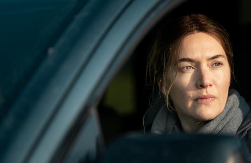 «Мейр из Исттауна» — детектив с Кейт Уинслет в роли копа-правдоискателя. А на деле — одна из лучших драм современного телевидения