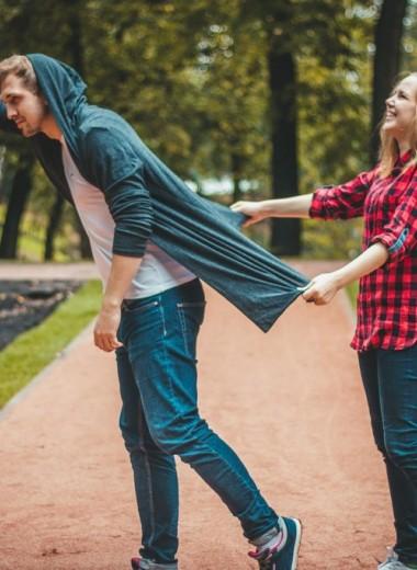 5 способов расстаться так, чтобы оставить ему «второй шанс»