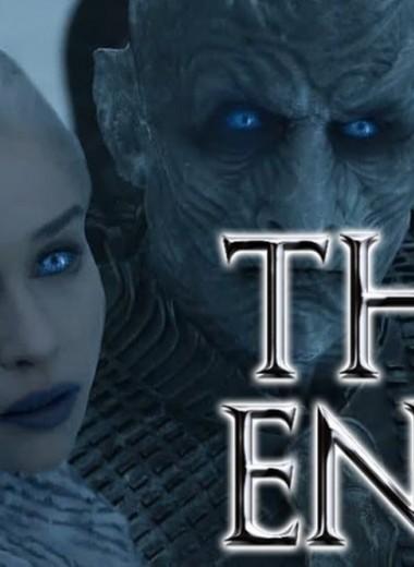 12 новых фактов, которые мы узнали о финальном сезоне «Игры престолов»