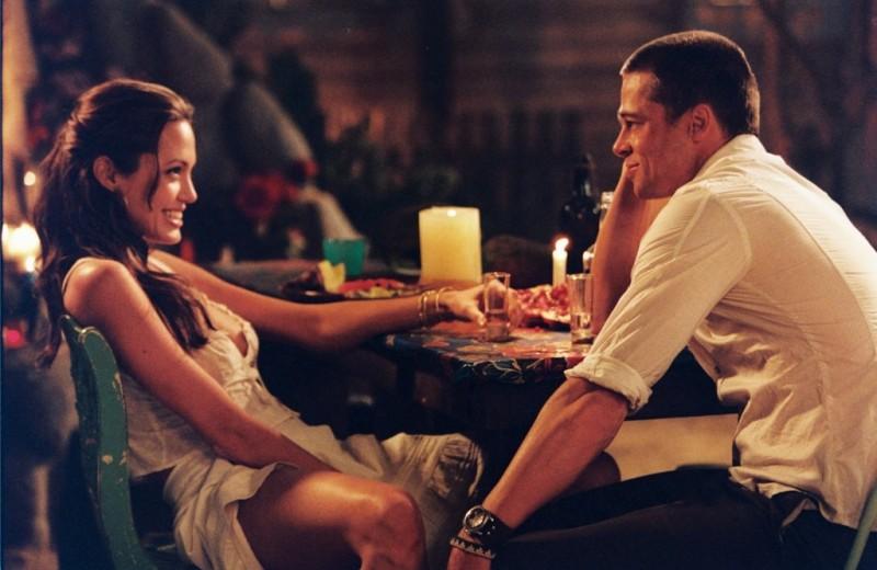 Каким девушки видят идеального партнера на одну ночь: 6 главных качеств