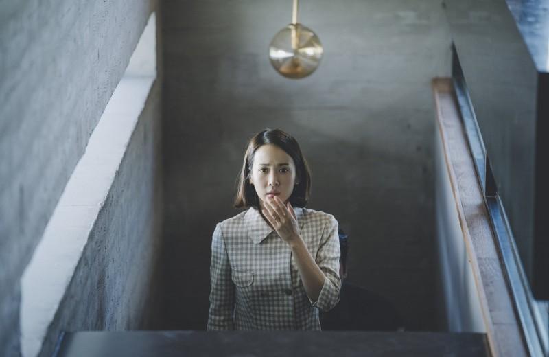 Богатые нарываются: последнее корейское предупреждение