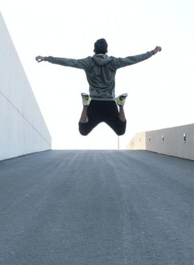 Как стать счастливым человеком: советы, которые помогут наслаждаться жизнью по полной