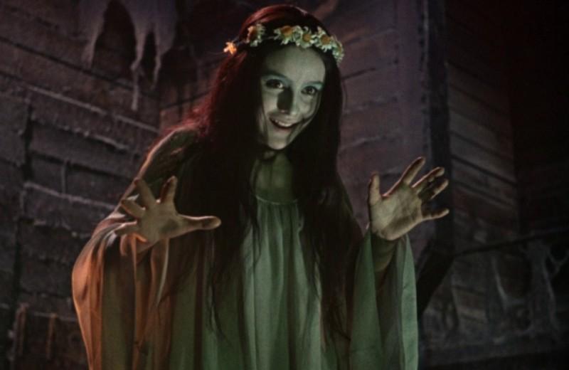 Цензура не помеха! 11 самых горячих актрис в советском кино