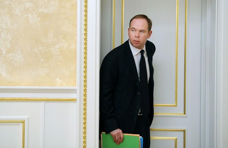 Ближний круг Путина. Почему важны перестановки в администрации президента