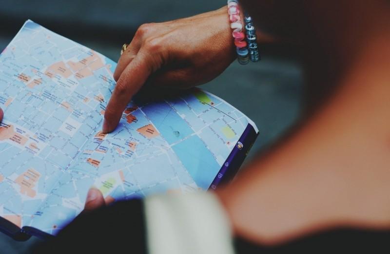 6 новых туристических трендов, которые должны появиться в 2020 году