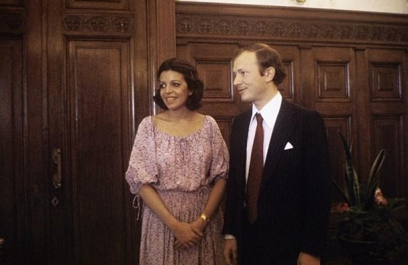 Как обычный советский служащий женился на миллионерше Онассис и еще 3 случая везения в особо крупных размерах