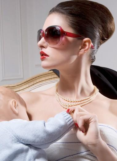 Готова ли ты стать мамой: что нужно знать о себе, прежде чем решиться рожать