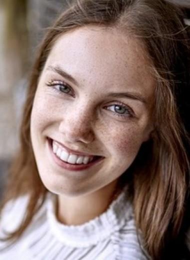 Значение одной улыбки: как важно делиться хорошими новостями