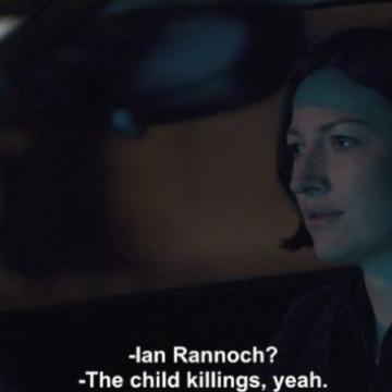 12 моментов «Черного зеркала», доказывающих, что сериал разворачивается в одной вселенной