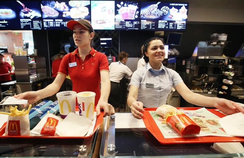 Стажер из общепита: почему лучший урок бизнеса преподают в ресторанах