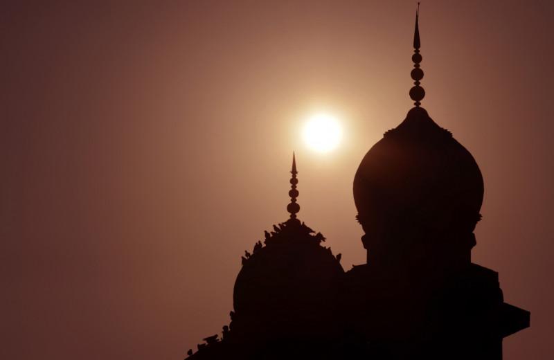 Все, что «неверному» нужно знать об исламе