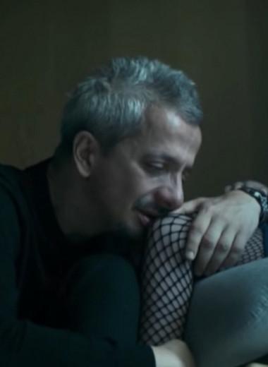 Иллюзия нормальности: «Псих» — удивительный сериал Федора Бондарчука о неправде и неправедности сегодняшней жизни