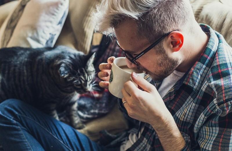 Кофе с кардамоном: польза и вред + лучшие рецепты