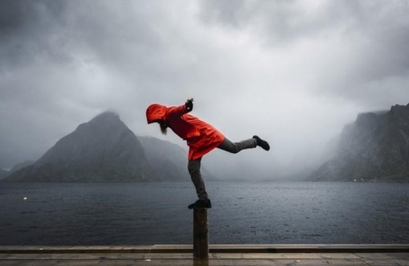 Эмоциональное равновесие: 6 путей для его достижения