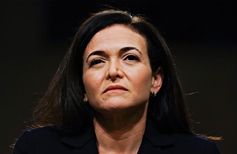 Тайный дар. На что были потрачены $320 млн пожертвований топ-менеджера Facebook
