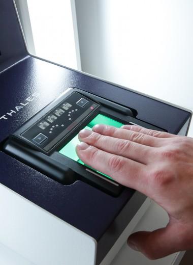 Дорого и страшно: почему банки не спешат внедрять биометрию