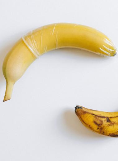 Это нешутки: 5симптомов ЗППП, которые нельзя игнорировать