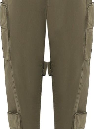 12 пар брюк, которые вы будете носить в этом сезоне