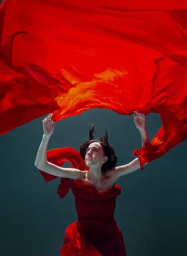 Частный оперный театр в России, иммерсивная «Иоланта» и Петр Налич в роли Водемона