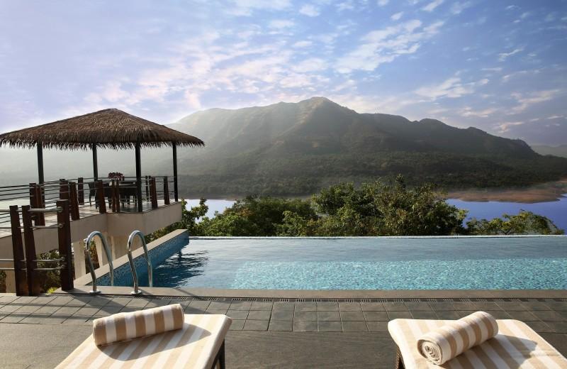 Открытие нового международного велнес-курорта Atmantan Wellness Resort