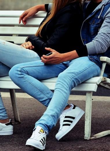 7 признаков эмоциональной зависимости в отношениях (и как с этим бороться)