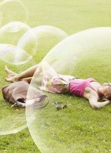 5 вредных для экологии привычек, от которых пора избавиться