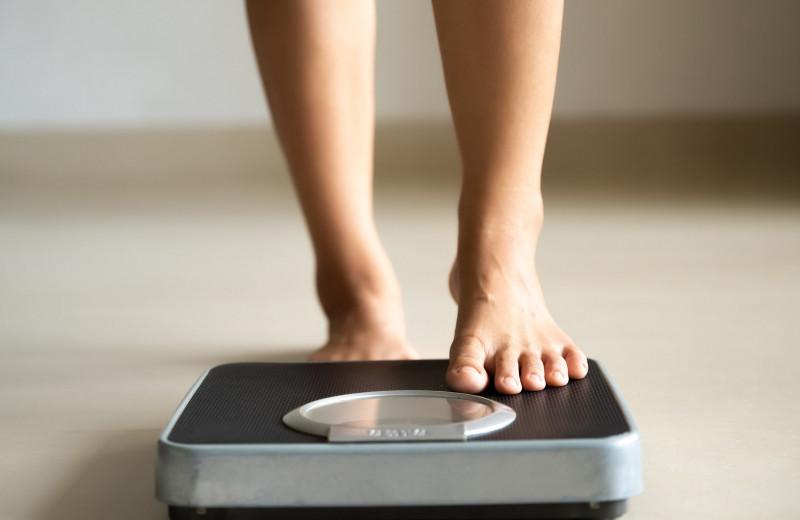 Почему не получается похудеть: 3 неочевидные причины, о которых ты не думаешь