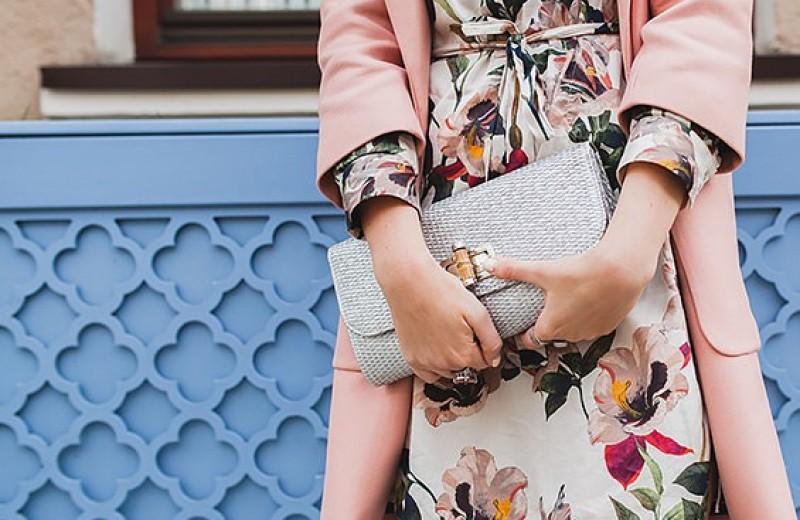 Комфортный стиль: как правильно закатывать рукава на рубашке