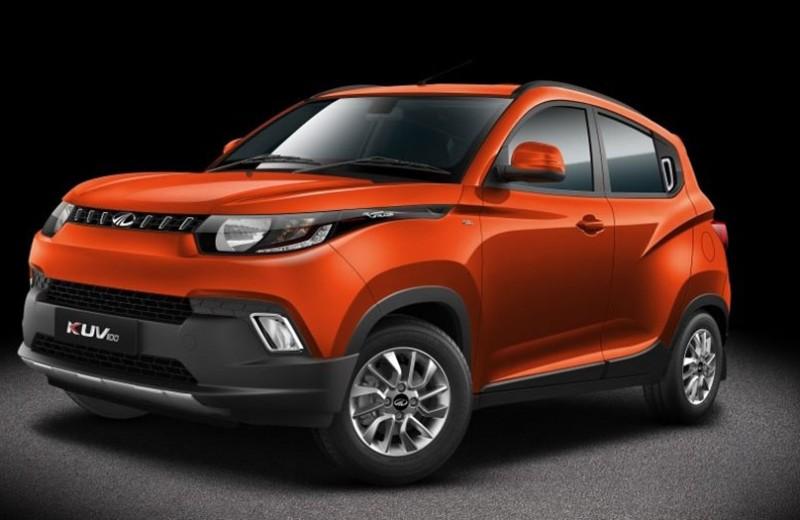 10 индийских автомобилей: не хуже китайских!