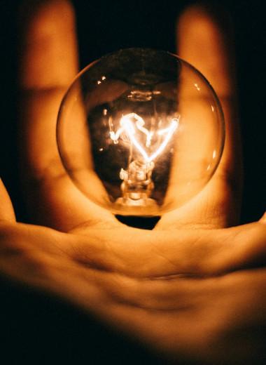 5 изобретателей ХХ века, убитых собственными изобретениями