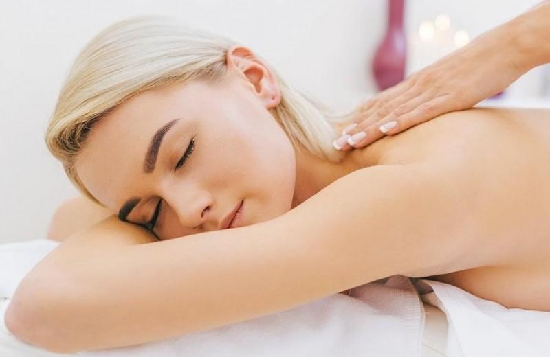 8 эффективных техник массажа, которые стоят своих денег