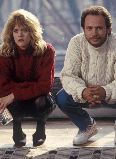 20 лучших фильмов для новогодних каникул (их так приятно смотреть, лежа на диване)