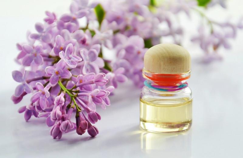 Необычный запах: как эфирные масла влияют на мозг