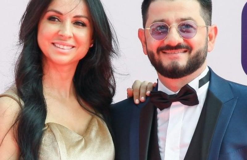 «Мы с женой ссорились»: Михаил Галустян рассказал о проблемах в личной жизни