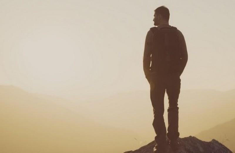 Внутренняя свобода: найти и не потерять